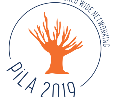 PiLA 2019